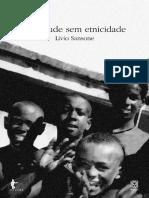 300222386 Negritude Sem Etnicidade