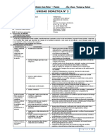 CTA5_UNIDAD2.pdf