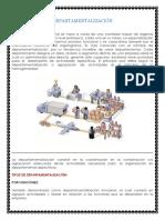 Departamentalizacion por servicio productos proyecto y otros.pdf