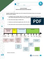 Articles-25633 Recurso Pauta PDF
