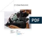 epson stylus c63 c64 c83 c84 color inkjet printer service repair manual