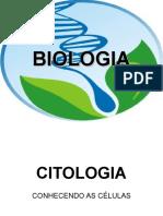 aula citologia-MOD..ppt
