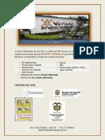 2. Cotizacion Hotel Verano Katherine Cubides (1)