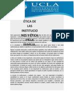 eticafamiliar..docx