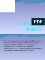 MARKETING DIRECTO.pptx