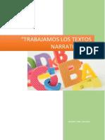 Comprensinlectora 140521165035 Phpapp01 (1) (1)