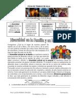 DIVERSIDA CULTURAL.doc