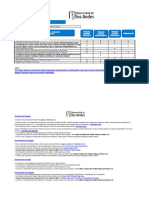 Documentos Generales Af 2016-10