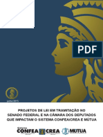 Livreto Legislacao COMPLETO Junho Final