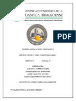 Proyecto Instalaciones II.docx