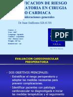 PREQUIRURGICOjkrauss.pdf