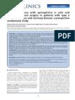 jurnal pbl 3.pdf