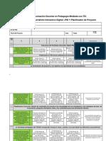 238255702-Matriz-de-Valoracion-PID-y-Planificador-de-Proyectos-Maria-Del-Pilar-Garcia-Ramirez.docx