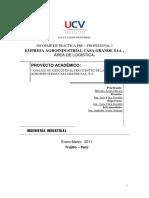 REDLIBRE_analisis+de+riesgos+en+un+servicentro_2011 (1)