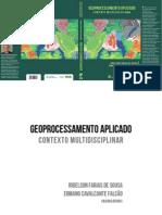 Capa Livro 2- Geoprocessamento aplicado (Capa completa).pdf