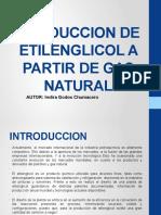Glicol Presentacion Pp
