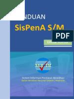 panduan_sispena_asesor.pdf