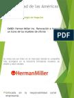Hernan Miller Caso