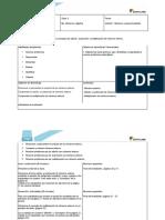 20140224210310253.pdf