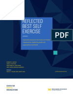 7. Reflected best self exercise. Quinn, Dutton.pdf