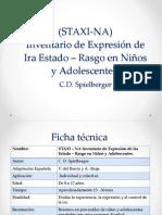 (STAXI - NA) Inventario de Expresión de Ira Estado – Rasgo en Niños y Adolescentes.pdf