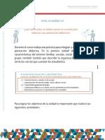 PDA_Guia_academica_1.pdf