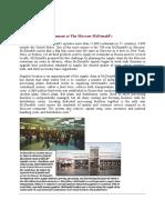 Chapter_9_SCM.pdf