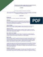 iecas_en_pacientes_con__dm_normotensos_y_con_microalbumin.pdf