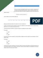 Matemática General I.pdf