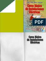 Curso Básico de Instalaciones Eléctricas