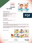 OL00109501_9999977317.pdf