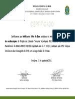 Certificados_Minicurso_Osciloscópios-11-08 (1)