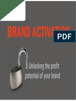 brandactivation-unlockingtheprofitpotentialofyourbrand-140424022646-phpapp01.pdf