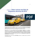 DHL incorpora furgonertas BYD.pdf