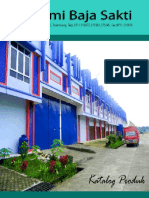 Katalog BBS.pdf
