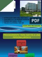 221623002-Disolucion-Liquidacion-y-Extincion-de-Sociedades.pptx