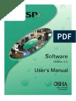 ehasp2_usermanual.pdf