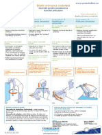 4_Exercitii_umar_boala_artrozica_instalata_0.pdf