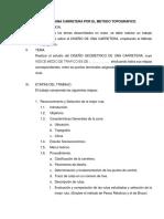 TRABAJO DOMICILIARIO N.docx