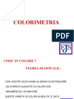 COLORE-BASE-BC.pdf