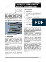015_hydraulic-hose-assemblies.pdf