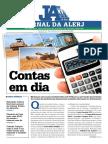 Jornal Ale Rj 232