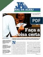Jornal Ale Rj 233