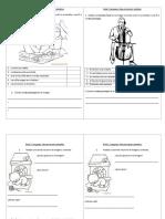 Guía 1 Lenguaje Idea Principal