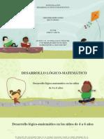 DESARROLLO LOGICOMATEMATICO.pptx
