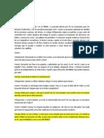 Consultorio Positivista (1)