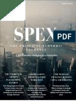 SPEX Issue 64