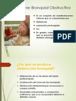 sindrome-bronquial-obstructivo-1.pptx