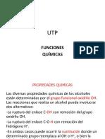 FUNCIONES QUIMICAS Q.II_2.ppt