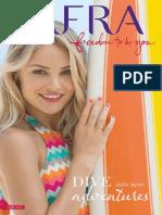 June Brochure 2017